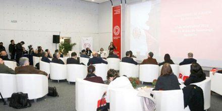 Consejo Consultivo del Bicentenario tuvo su primera reunión de trabajo