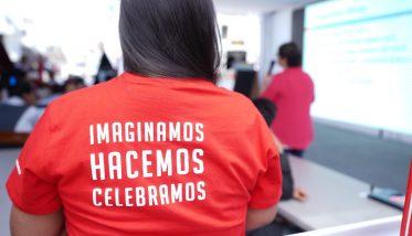 Encuesta nacional: ¿Qué valores practicamos los peruanos rumbo al Bicentenario?