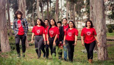 Festival Patria: celebramos a los voluntarios en su día