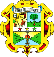 COA_Madre_de_Dios