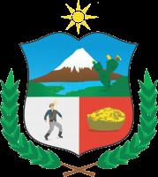 Escudo_Apurímac