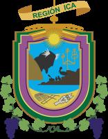 Escudo_Región_Ica