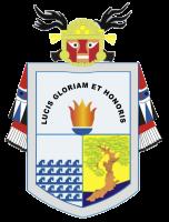 Escudo_Región_Lambayeque