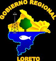 Escudo_Región_Loreto