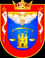 Escudo_Región_Piura