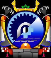 Escudo_Región_Puno