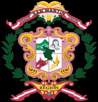 Escudo_Región_San_Martín