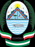 Escudo_Regional_de_Ucayali