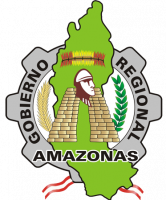 Escudo_amazonasregion