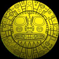 Escudo_de_Cusco