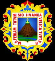 Escudo_de_Huáncavelica