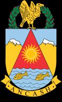 Escudo_de_la_Región_Áncash