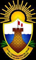 Escudo_del_Callao