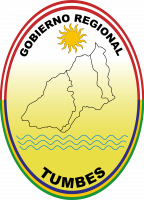 Logo_Gobierno_Regional_de_Tumbes