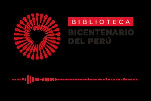 Biblioteca Bicentenario Podcast