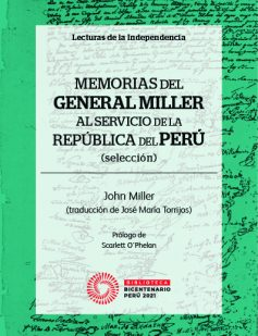 portada miller-100