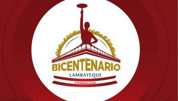 Bicentenario de Lambayeque: conoce todas las actividades por los 200 años de su independencia