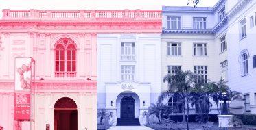 Proyecto Especial Bicentenario anuncia ganador del concurso curatorial para la Exposición Nacional / Perú Bicentenario