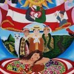 «Cuando el bien común es, al mismo tiempo, mi propio bien», por Claudia Rosas