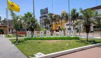 Barranca realiza ciclo de conferencias virtuales para conmemorar el Bicentenario