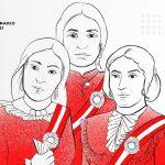 Proyecto Bicentenario conmemorará los 200 años de la hazaña de las Heroínas Toledo