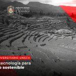 Proyecto Bicentenario invita a participar en Cabildo universitario sobre el uso de la tecnología para el desarrollo sostenible