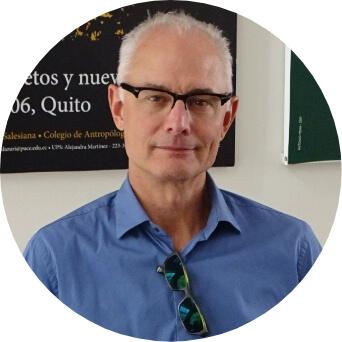 Mark Thurner
