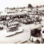 Villa El Salvador presenta agenda cultural por los 50 años de fundación y por el Bicentenario de la independencia del Perú