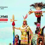 Inti Raymi del Bicentenario llegará a todo el país este 24 de junio por la señal de Tv Perú