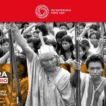 Proyecto Bicentenario realizará conversatorio sobre pueblos indígenas y afroperuanos este 7 de setiembre