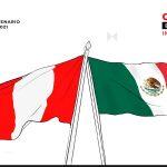 Expertos culturales de Perú y México se unen en Cabildo Bicentenario este 29 de setiembre