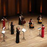 Gran Teatro Nacional y Proyecto Especial Bicentenario presentan concierto especial por el Día Internacional de la Niña